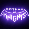 Gotham Knights for Xbox Series X