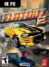 FlatOut 2 for PC