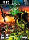 Warhammer 40,000: Dawn of War-Dark Crusade for PC