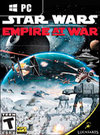 Star Wars: Empire at War for PC