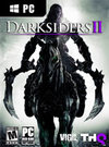 Darksiders II for PC