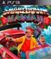 Shakedown Hawaii for PlayStation 3