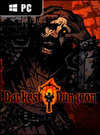Darkest Dungeon for PC