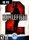 Battlefield 2 for PC