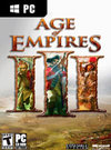 Age of Empires III for PC