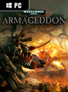 Warhammer 40,000: Armageddon for PC