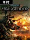 Warhammer 40,000: Armageddon for PC