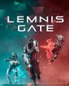 Lemnis Gate for PC