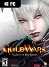 Guild Wars for PC