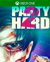Party Hard 2 for Xbox One