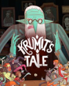 Meteorfall: Krumit's Tale for PC