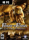 Prince of Persia: The Two Thrones for PC