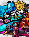 Borderlands 3 - Psycho Krieg and the Fantastic Fustercluck for PC