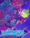 Witcheye for PC