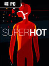 SUPERHOT for PC