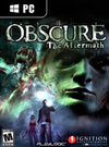 Obscure: The Aftermath for PC