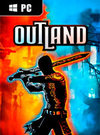Outland for PC