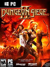 Dungeon Siege II for PC