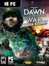 Warhammer 40,000: Dawn of War - Winter Assault for PC