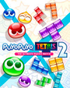 Puyo Puyo Tetris 2 for PC