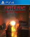 Outbreak: The New Nightmare for PlayStation 4