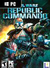 Star Wars: Republic Commando for PC