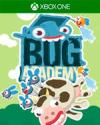 Bug Academy for Xbox One