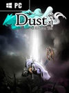 Dust: An Elysian Tail for PC