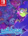 Witcheye for Nintendo Switch