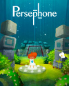 Persephone for PC