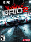 Grid 2 for PC