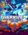 Override 2: Super Mech League for PC