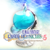 FINALFANTASY CRYSTALCHRONICLES for Android