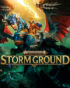 Warhammer Age of Sigmar: Storm Ground for PC