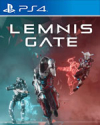 Lemnis Gate for PlayStation 4