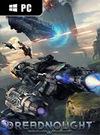 Dreadnought for PC