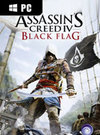 Assassin's Creed IV: Black Flag for PC