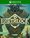 Earthlock: Festival of Magic for Xbox One