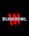 Blood Bowl 3 for PC