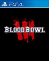 Blood Bowl 3 for PlayStation 4
