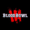Blood Bowl 3 for Xbox Series X