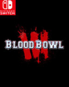Blood Bowl 3 for Nintendo Switch