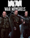 War Mongrels for PC