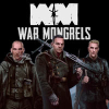 War Mongrels for Xbox Series X