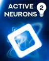 Active Neurons 2 for PC