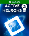 Active Neurons 2 for Xbox One