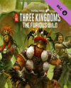 Total War: THREE KINGDOMS - The Furious Wild for PC