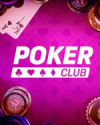 Poker Club for PC