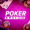 Poker Club for