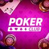 Poker Club for Xbox Series X
